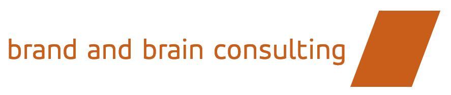 brandandbrain consulting